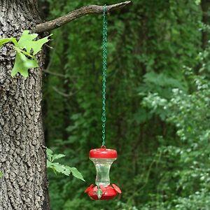 "Perky Pet 65T 33"" Bird Feeder Hanging Chain"