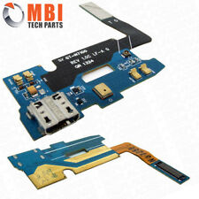 Charging Port Connector flex for Samsung Galaxy Note 2 GT-N7100