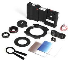 Koziro Cinema Mount Mark II Smartphone Stabilizer Holder for iPhone Samsung#