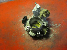 98 97 Mitsubishi 3000gt stealth oem 3.0 sohc A/T throttle body assembly