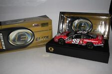 Carl Edwards Autograph 2006 #99 Office Depot / Holiday Limited Edition #1 of 200