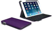 Logitech Ultrathin Keyboard Folio for iPad Mini PURPLE (IL/RT5-920-006035-UG)