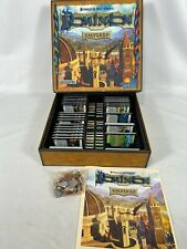 Dominion: Empires - Rio Grande Games Board Game Expansion MINT
