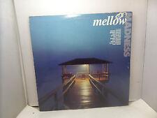 MELLOW MADNESS MOOD20 EPIC  LP VINYL