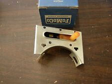 NOS OEM Ford 1963 1964 Galaxie 500 Neutral Safety Switch - Movable Column XL LTD