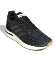Adidas Run70s Men's Running Inspired Casual Shoes