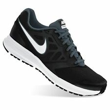 Nike Mens Shoes, Clothing and Accessories. Nike.com (BE)