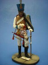 1/16 120MM VERLINDEN Trumpeter 5th Hussars #1603