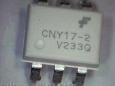 Optokoppler CNY17-2 Optocoupler DIP-6