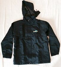 Fieldpiece Ski/Snowboard Jacket... Rare... Very nice... New Mens XL