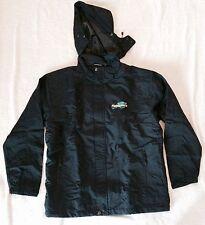 Fieldpiece Ski/Snowboard Jacket... Rare... Very nice... New Mens XL