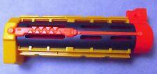 Nerf N-Strike Recon cs-6 cs6 cilindro di Estensione Silenziatore