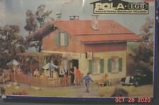 LGB POLA 929 Beer Ale Garden G Scale Trains New In Box