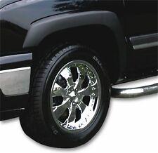 Fender Flare-Fleetside Front Rear STAMPEDE 8608-5