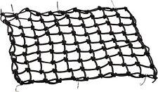 Axiom Elastic Cargo Net: Black