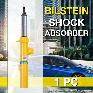 1 Pc Bilstein B6 Rear Shock Absorber for BMW 5 Series E28 EXCL M5