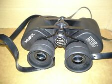 MINOLTA   ultra  wide angle    7 x 35 Japan Binoculars. 578ft at 1000yds. VGC
