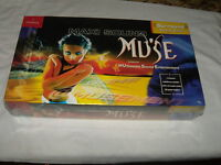 Maxi Sound Muse Surround Sound Card - New and Sealed in box