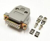 iMBAPrice iMBA-CCTV-PGTM-10 CCTV Security Camera DC Male Power Plug Pigtail Cab