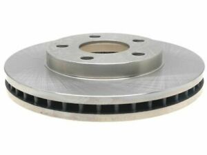 For 1991-1996 Buick Park Avenue Brake Rotor Front Raybestos 65223NS 1992 1993