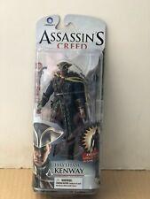McFarlane Toys Assassin's Creed Series 1 HAYTHAM KENWAY Figure NIP