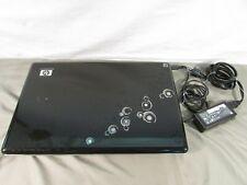HP Pavilion DV7-3065DX Laptop