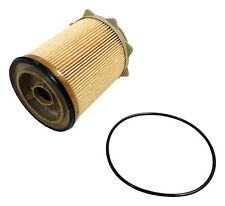 Fuel Filter Crown 68157291AA
