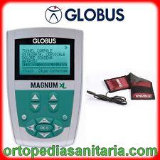 Magnetoterapia Magnum XL Globus Italia