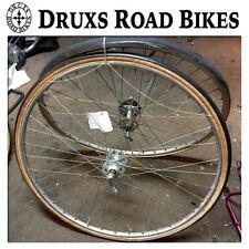Ruote Ambrosio per biciclette