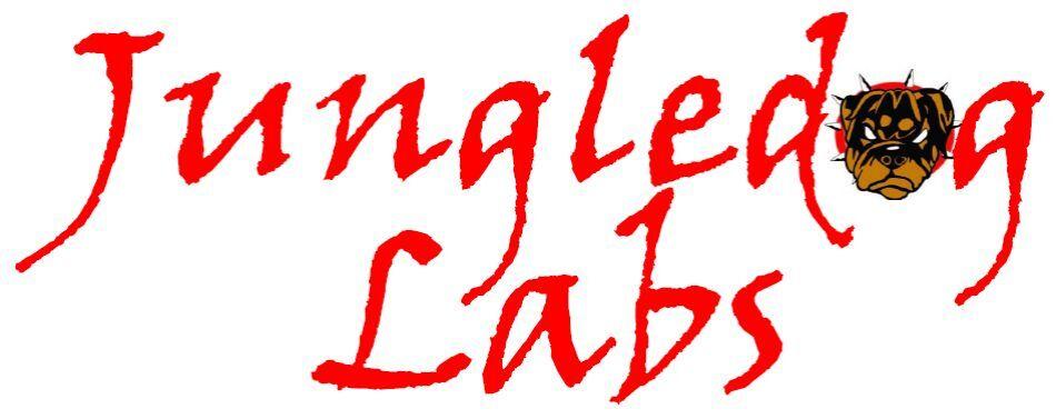 jungledoglabs