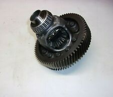 Genuine Ford OEM transaxel planet gear assembly 5F9Z-7F465-AA NEW