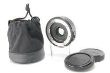 Olympus Digital 1.4x Tele Converter EC-14 For 4/3 Four Thirds System DSLR Camera