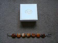 Brand New In Box - Amber Bracelet