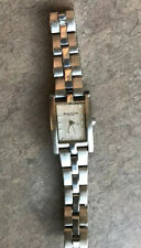 Reaction by Kenneth Cole Ladies All Stainless Steel Watch - KC4232 Bin G