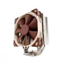 Noctua Nh-u12s Se-am4 Premium-grade 120mm Tower CPU Cooler for AMD Am4