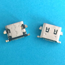 USB Charging Port Sync Dock Connector for BLU Vivo XL Type-C Replacement Repair