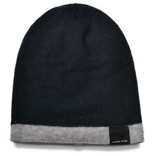 NEW NWT SOLD OUT Canada Goose reversible merino toque beanie cap $95