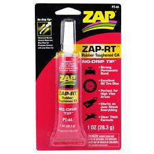 ZAP-RT Rubber Toughened CA PT-44