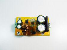 AC-DC DC-DC Power Supply Buck Converter Step Down Module 12V 5A Output