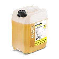 More details for karcher plastic cleaner (5 litre)