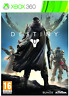 Xbox 360 - Destiny (Original Release) **New & Sealed** Official UK Stock