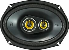 KICKER - CS Series 6