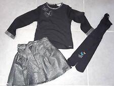 ensemble fille ~ 6 ans   ***KENZO*** Couture  Neuf sans étiquette
