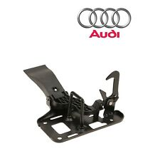 NEW Audi A4 Quattro RS5 A5 S5 2008-2014 Hood Safety Catch Genuine 8T0823480