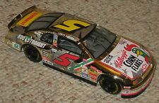 CHEVROLET MONTE CARLO DIECAST RACE CAR 1:27 SCALE KELLOGG'S CORN FLAKES