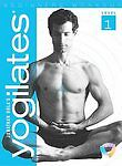 YOGILATES: BEGINNERS WORKOUT DVD - BRAND NEW & FACTORY SEALED