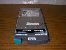 HDS Hitachi Tagmastore ATE500R 500GB Hard Drive Fiber Channel/SATA FC