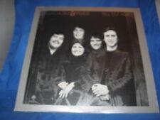 Dallas Holm & Praise Tell 'Em Again Religious LP(1978Greentree R-3480)[INV-15]