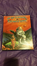 Imperial Starfire - Starship Combat Game, Task Force Games, VGC