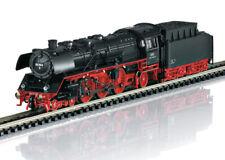 MiniTrix T16031 N Dampflokomotive